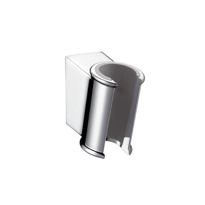 HansGrohe Porter'Classic fali zuhanytartó / szálcsiszolt nikkel / 28324820 / 28324 820