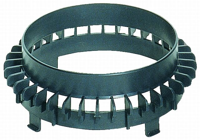 HL160 Víztelenítő gyűrű d 150