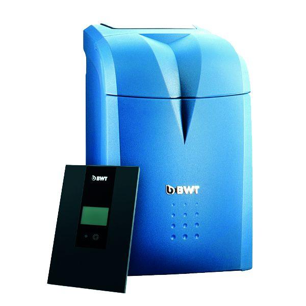 BWT,  AQA Perla Viseo vízlágyító berendezés, AQA Perla Viseo, Cikkszám: P0002300