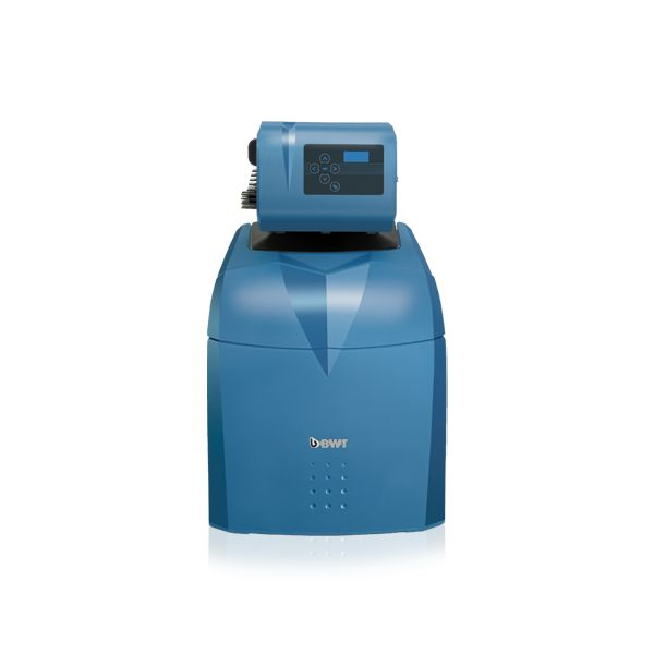 BWT, vízlágyító berendezés, AQA Smart, Cikkszám: 11321