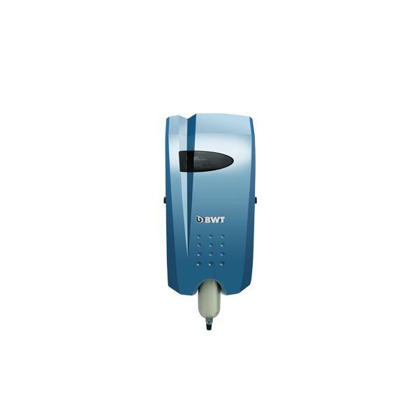 BWT Alternatív vízkezelés - vízkőmentesítő, AQA Nano, 20 nk alatt, AQA Nano, Cikkszám: 23301