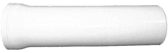 HL703 WC-csatlakozó DM110, visszacsapó szeleppel