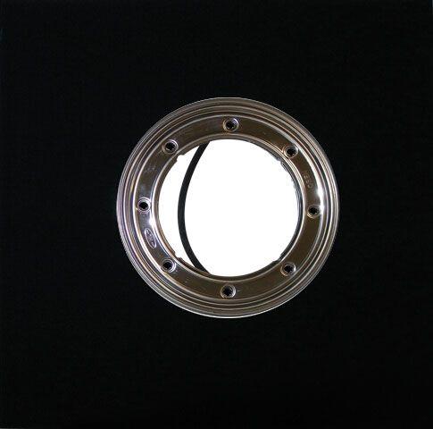 HL8300 Szigetelő készlet 500x500mm EPDM fóliával.