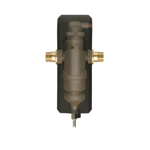 Bwt, AQA Therm fűtési rendzserek vízkezelése - feltöltéshez, AQA Therm SLA, Cikkszám: 810406