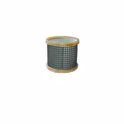 BWT Ipari lebegőanyag szűrő berendezés, Kézi visszaöblítésű karimás szűrő,  melegvizes kivitel, BWT Infinity RF DN 65 / DN 80 - szűrőbetét 200 μm, Cikkszám: 2060627