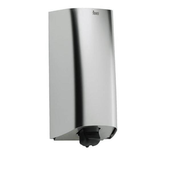 TEKA MX200 rozsdamentes acél szappan adagoló 76.200.02.00 / 762000200