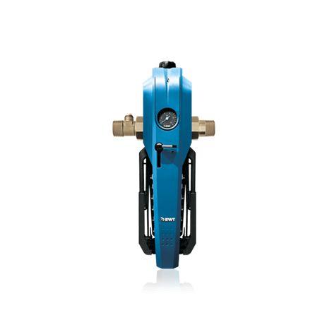 """BWT, E1 higénia vízszűrő, E1 higiéniai vízszűrő HWS (nyomáscsökkentővel) 3/4"""", Cikkszám: 810384"""