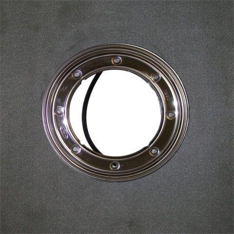 HL8300.H Szigetelő készlet 500x500mm bitumenlemezzel.