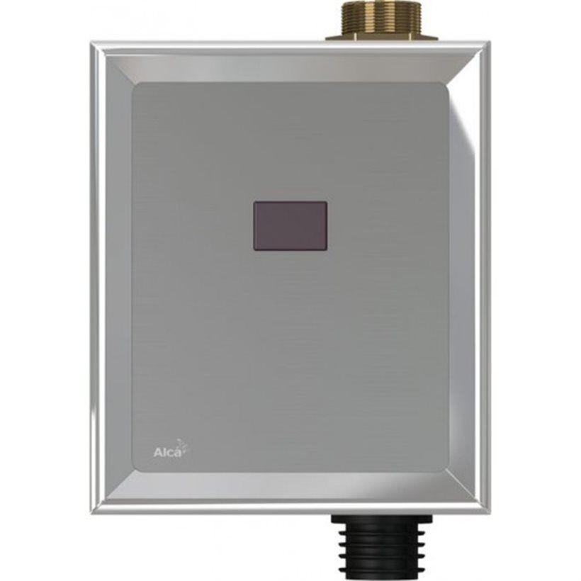 AlcaPLAST ASP3KB, Automatikus öblítő WC, 6V (elem)