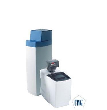 BWT, Kézi regenerálású vízlágyító, MOBIL 30 /CWG, Cikkszám: 154030